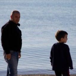 Deniz Koylu