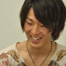 Toru Wakamatsu