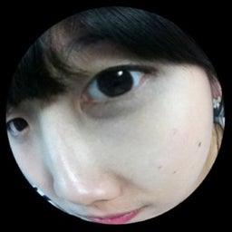 Eunbyeol Cho