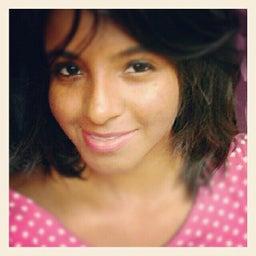 Claudia Damares