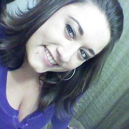 Chelsea Crady