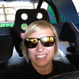 Deana Groves