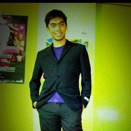 Tengku Afas