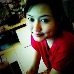 Poja Kachin