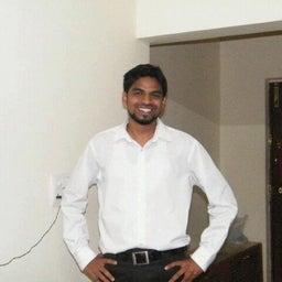 Prashanth Wesley