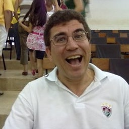 Daniel Godoy Lopes