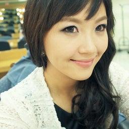 sookyoung Cho