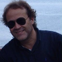 Francisco Sales Queiroz