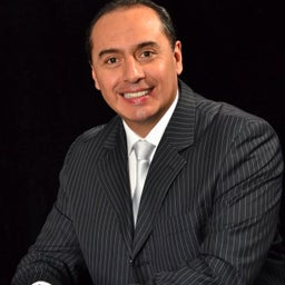 Clinica Dental Pasco -  Jose Luis Pasco