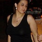 Soledad R