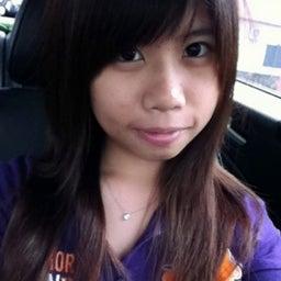 YeeCheng Jane