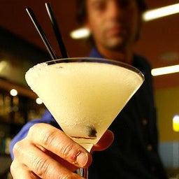 Drink Deals Chicago