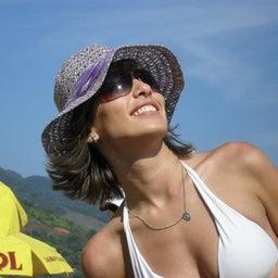 Daniela Del Castilho