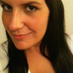 Becky D