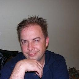 Doug K