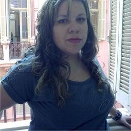 Teresa Furtado