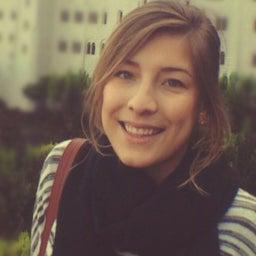 Fernanda Schroeder