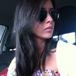 Natalia Gomez