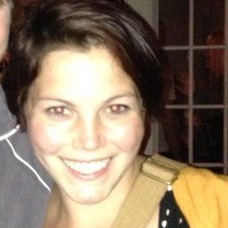 Carolyn Fertig