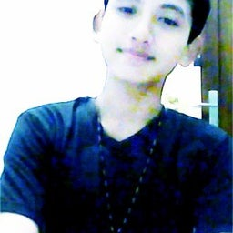 Bryan Hakim Oriza