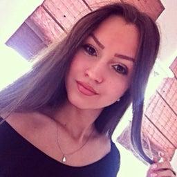 Valeria Borisova