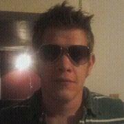 Josh Carter