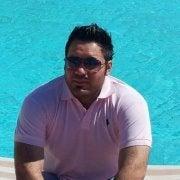 Waseem Al-abbadi