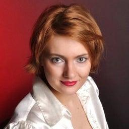 Daria Rudnik