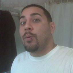 Jay Rodriguez
