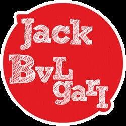 Jack Bvlgari