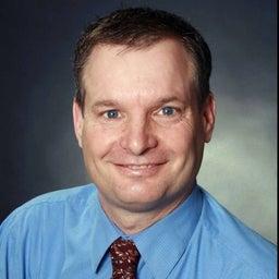 Kevin Samolis