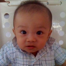 Tan Alvin