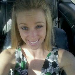 Danielle Witt