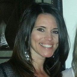 Camille Costa
