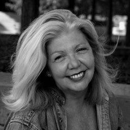 Elizabeth Saylor Kronstad