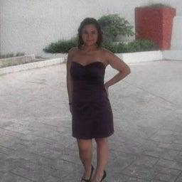 Jessica Ondarza
