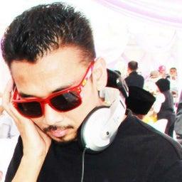 Asraf Khalid