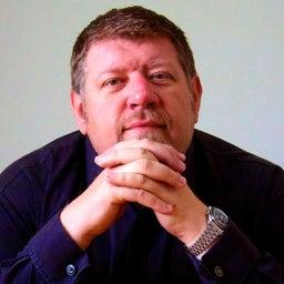 Craig Ashley Russell