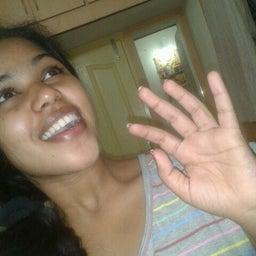 Aarthi Malar