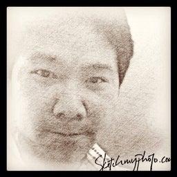 Von Tong