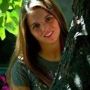 Kelsey Brooks