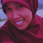 Wilda Anwar