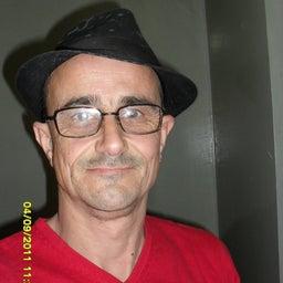 Gilles Kumpf