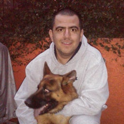 Francisco Aguilar vidauri