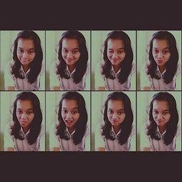 Tiara Adhia
