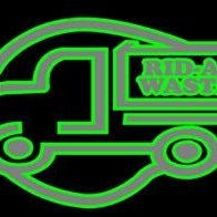 Waste Services And Transport