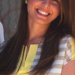 Ceyda Dogan