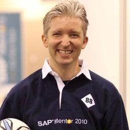 Mark Finnern