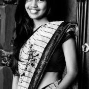 Madhavi Wagh