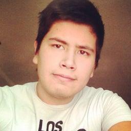 Manuel Cortes
